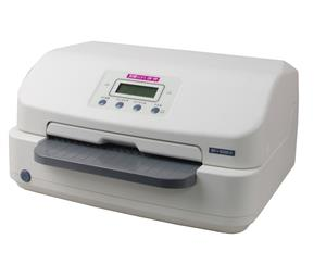 Jolimark BP-900KII Cheque Printer
